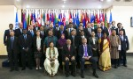 Pollution-free planet the focus of Asia-Pacific Ministerial Forum on the Environment