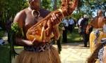 Return of Tabua to Fiji a momentous occasion