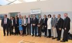 International Partnership for Blue Carbon