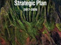 SPREP launches new 10-year Strategic Plan