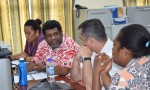 Change in mindset for Vanuatu as it becomes 'climate smart'