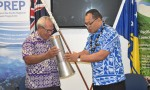 New Meteorological Office established in Tokelau