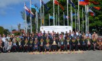 Pacific Gears Up for Fourth Pacific Meteorological Council and Second Pacific Ministerial Meeting on Meteorology