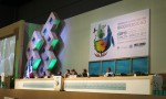 EBSA, on the agenda at the global biodiversity conference
