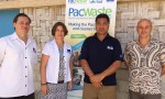 Milestone PacWaste meeting sets the stage for Clean Pacific Roundtable