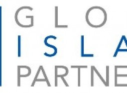 SPREP strengthens partnership with the Global Island Partnership (GLISPA)