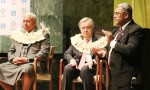 Planet Earth to Planet Water – UN Secretary General Guterres