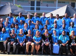 Australia Renews Commitment to Major Pacific Climate and Oceans Monitoring and Prediction Programme