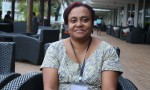 Providing the right information on accessing climate finance in the Pacific