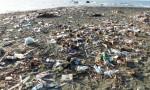 Plastic Ocean or Pacific Ocean?