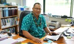 Strengthening our Pacific Resilience: Climate Action calls for Climate Partnerships