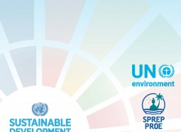 """Knowledge is power"" - SPREP and UN Environment partnership launch website and factsheets in the lead up to the UN Ocean Conference"