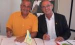 Le PROE et l'Agence française des aires marines protégées renforcent leur partenariat