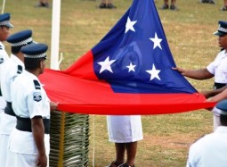 Samoa creates UN history with US$1.9 billion pledges in sustainable development partnerships