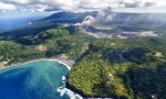 Coastal and marine ecosystems critical for a resilient Pacific region in the face of climate change