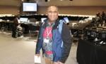 Team Pacific at the UN Climate Change Negotiations in Marrakech, Morocco: Solomon Islands