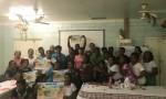 Nanikai village talks resilience to ocean acidification
