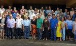 "Federated States of Micronesia launch their first Adaptation Fund Project ""Enhancing Climate Change Resilience of Vulnerable Island Communities in FSM"""