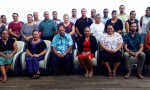 Niue Gets Ready for Enhanced Access to Climate Finance
