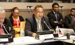 Tokelau fortifies against climate change