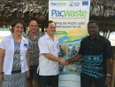 Pacific regional hazardous waste management meeting opens in Vanuatu
