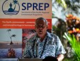 DG Sheppard's Opening Remarks at the Workshop on Setting Regional Waste Management and Pollution Control Aspirations, 2 March, 2015, Apia Samoa