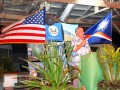 DG Sheppard's Speech to the USA Reception during the 25th SPREP Meeting, Majuro, Marshall Islands