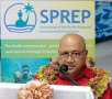 Hon. Minister for Foreign Affairs, Fiji, Ratu Inoke Kubuabola's Speech at the Opening of the SPREP Fiji Office