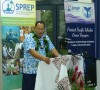 DG Latu's Opening Statement at the Launch of the 'Protect Pacific Whales - Ocean Voyagers', 14 April 2016, Apia, Samoa