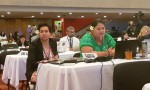 Samoa's proposal accepted by international conservation convention