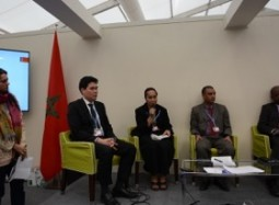 Institutional Arrangements Key in Accessing Climate Finance: A Tonga Perspective