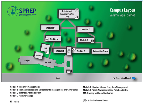 sprep-campus-layout-thumb