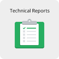 technical-reports