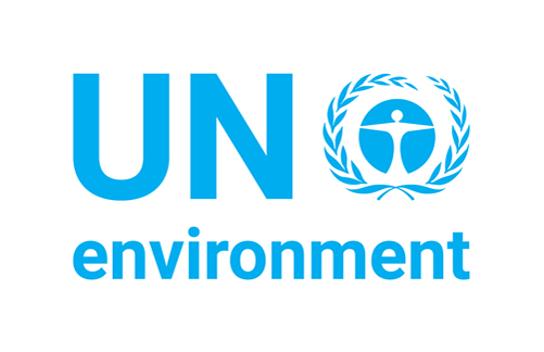 UNEnvironment Logo English Short colour1
