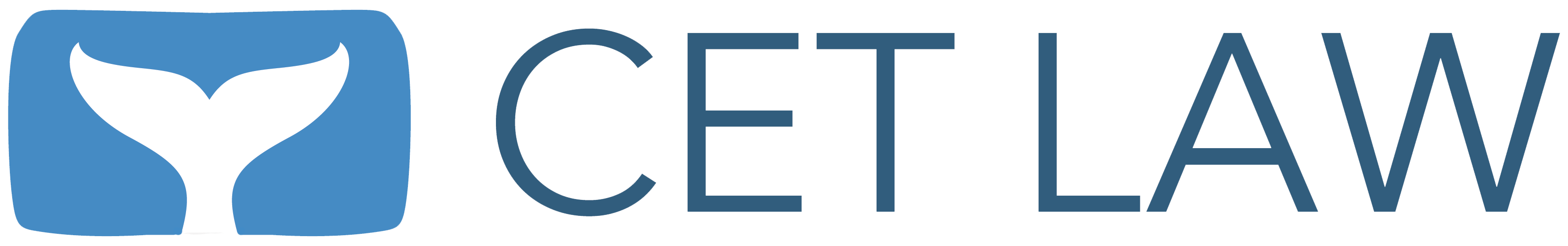 Cet Law Logo - final