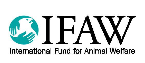 IFAW Horizontal