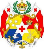 Logo KingdomofTonga