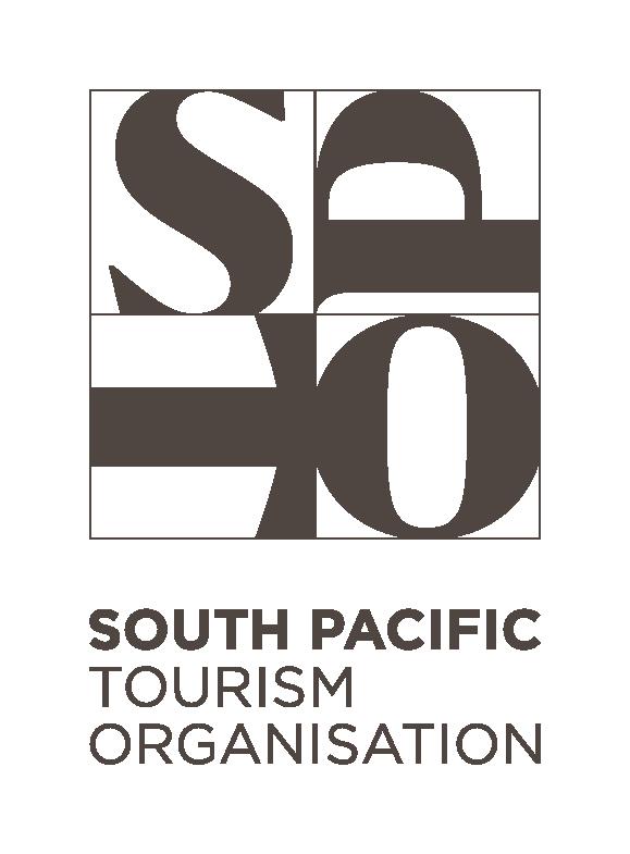 Logo SPTO
