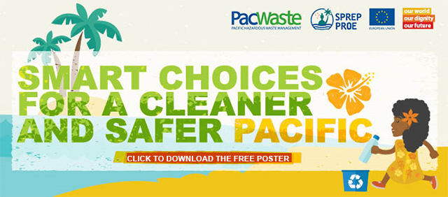 PACWASTE Banner click to download 640