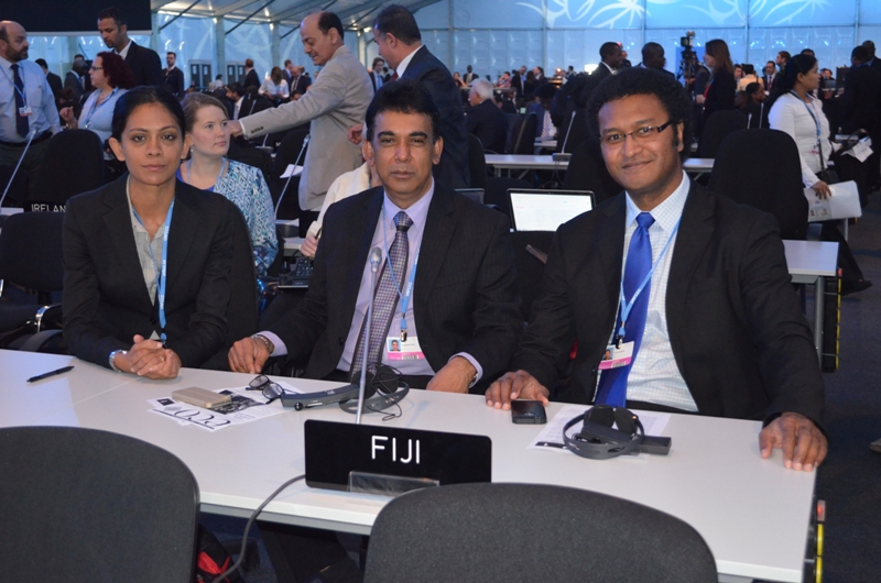 Fiji-relocation-COP20 3