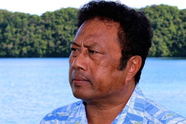 President of Palau-Remengesau-small