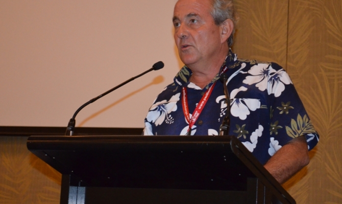 DG Sheppard's Closing Statement to the 2013 Pacific Climate