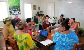 Enhancing communications capacity in the Cook Islands_Thumb