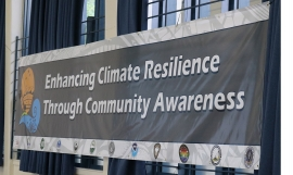 American Samoa steps up to build climate resilience