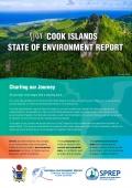 Cook islands SOE brochure