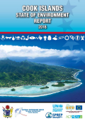State of Environment report of Cook Islands