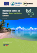 Waste Legislation of Kiribati