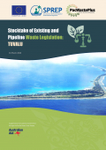 Waste Legislation of Tuvalu