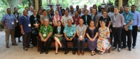 Climate science central to building resilient Pacific communities