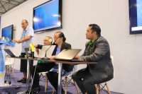 Niue side event COP25